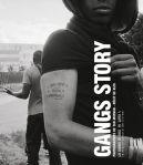 gangs-story-by-yan-morvan