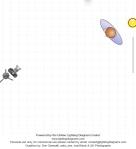 lighting-diagram-1412709870