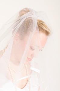 olivia wedding dress 5